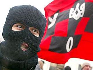 Nationalista Banditos