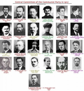 bolshevik-revolution-1917
