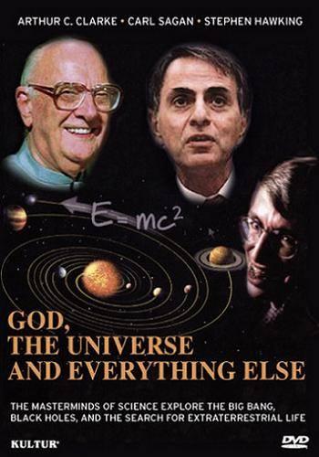 god-universe