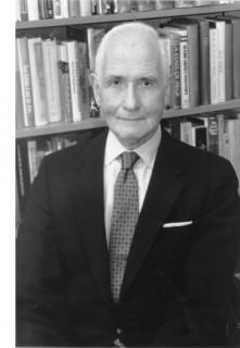 Howard M. Sachar