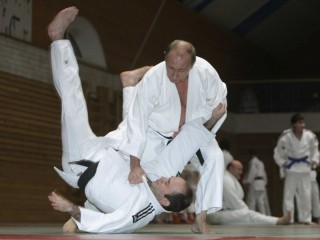the-man-is-also-a-sixth-degree-judo-black-belt-he-also-holds-a-second-black-belt-in-kyokushin-kaikan-karate