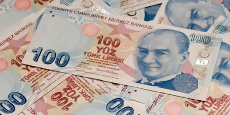 turkey_money-450x225