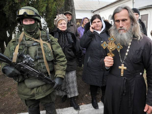 ukraine-for-front