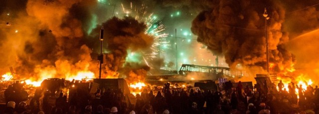 ukraine-riots_banners