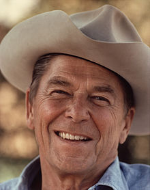 220px-Ronald_Reagan_with_cowboy_hat_12-0071M_edit