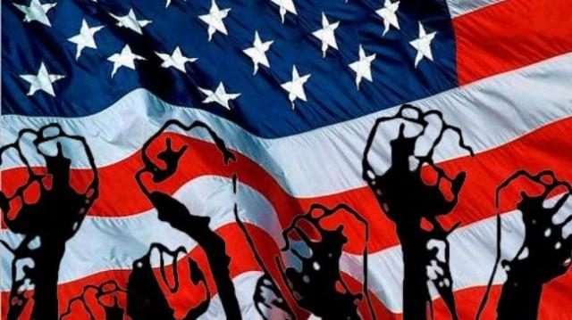 359029_US-revolution