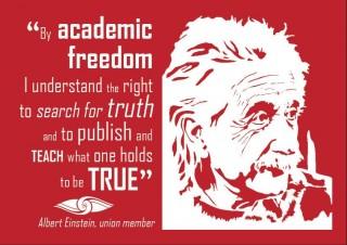 Academic-Freedom-T-shirt