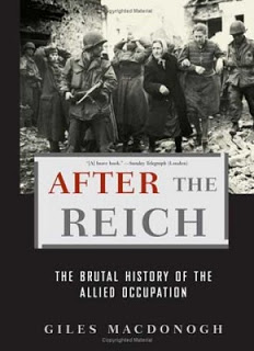 After-The-Reich