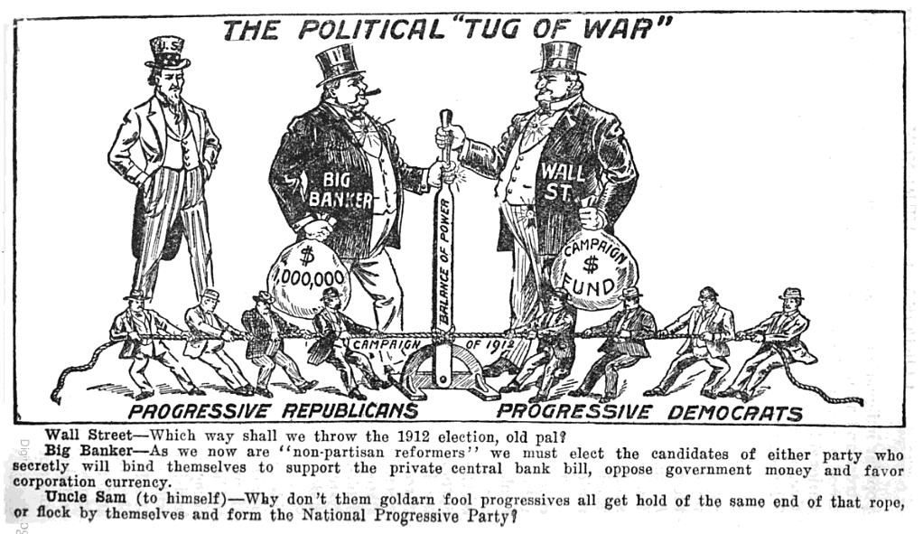 Cartoon_LOL_01_Progressive_Republicans_vs_Progressive_Democrats_1912(1)