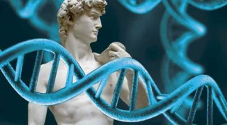 DNA-double-helix-alt-with-david-101013