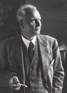 Walter Gerlach