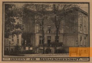 Institut-für-Sexualwissenschaft-570x393