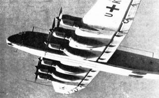 Junkers 390