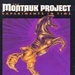 The Montauk Project, by Preston B. Nichols