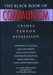 blackbookofcommunism