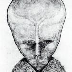 Sketch of Crowley's Lam