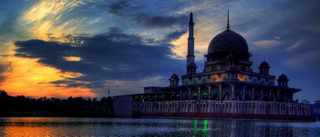 masjid_sunset_banner_crop