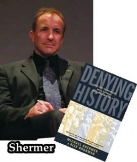 michael-shermer2