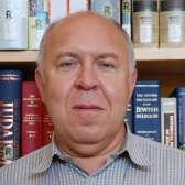 Oleg Budnitskii