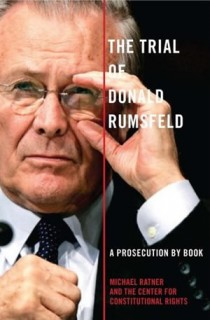 Rumsfeld - the biggest failure at Sec. of Defense in American history