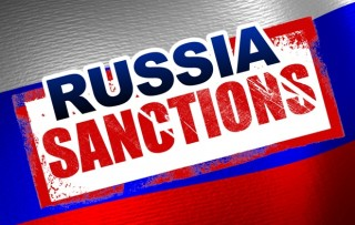 Endless sanctions threats are destabilizing the world - but for whose benefit really?