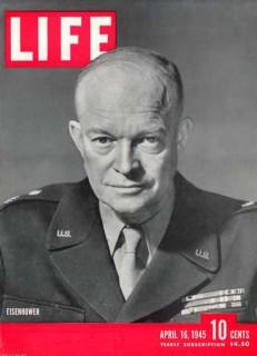 491224_General-Dwight-D-Eisenhower