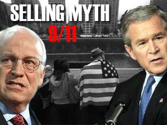 911-myth