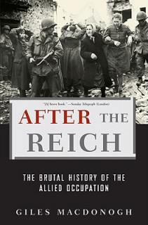 After-the-Reich-GILESMACDONOGH