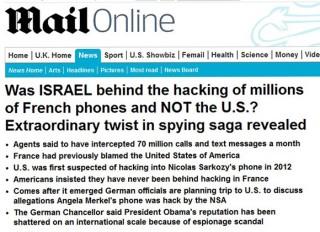 DM-hacking