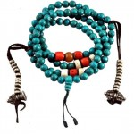 Prayer beads, Muslim