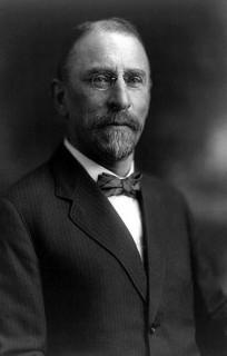 Henry Morgenthau