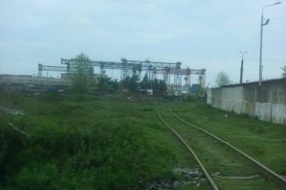 Transport lines
