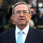 Do come back, King Constantine II of Greece