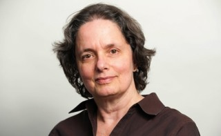 Susan Freudenheim