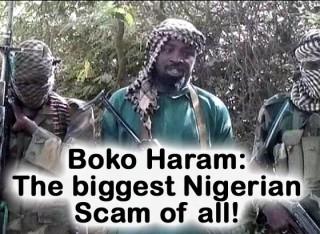 Image: NIGERIA-UNREST-BOKOHARAM-FILES