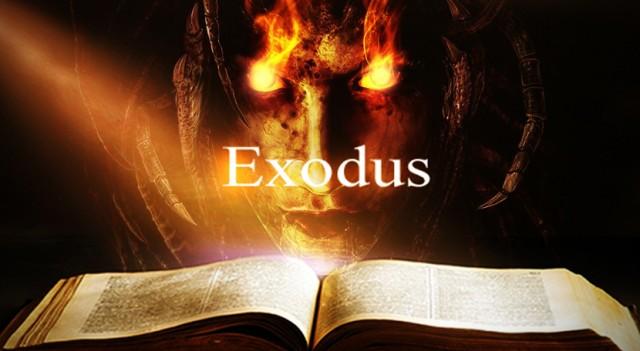 exodus-2-resized-1