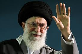 Iran's Supreme leader is a man of unusual integrity