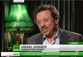 israel-shamir