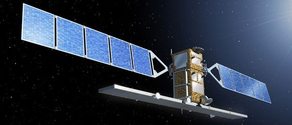 satellit-sentinel-540x304