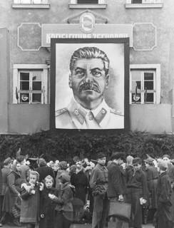 stalin01as