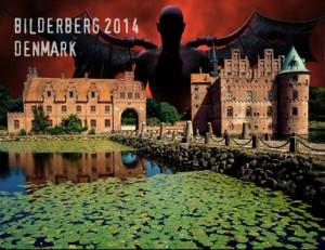 15_Bilderberg_2014_Generic-300x231