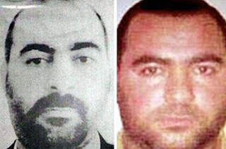(ISIL) leader Abu Bakr al Baghdadi, despite his notorious history, was among the prisoners released unexpectedly in 2009 from the U.S.'s detention center in Iraq.
