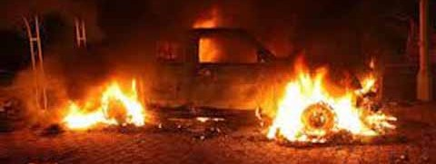 Benghazi-attack_2