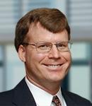 Brian Nichiporuk, author of Chapter 7, DoD Report on Disinformation Warfare Manual