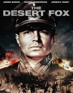 The Desert Fox, 1951
