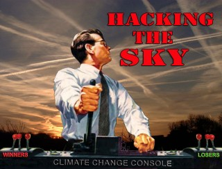 Hacking the Climate-Winners and Losers-Hacking-Sky