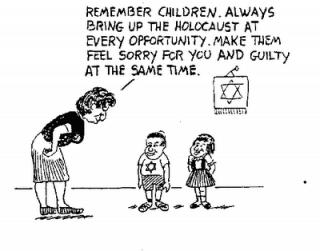 Holocaust-Denial- (2)