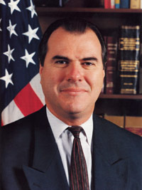 John O'Neil - FBI patriot originally in charge of Able Danger investigation -- murdered on 9-11-01.