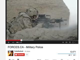 Screen Shot 2014-06-17 at 12.49.44 PM