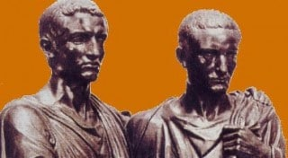 TiberiusAndGaiusGracchus-320x176